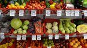 Эксперты рассказали, что будет с ценами на овощи