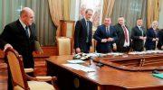 Правительство России сообщило важную новость о новом пособии
