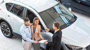 Чем отличается лизинг от кредита автомобиля для физических лиц