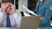 Возражение на акт налоговой проверки: как составить, образец