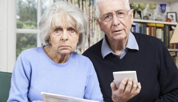 Россию ждёт повышение пенсионного возраста до 70 лет