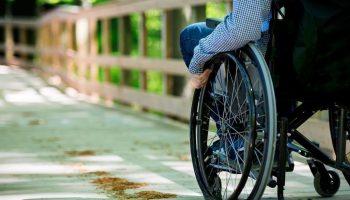 Федеральная социальная доплата к пенсии инвалида III группы: размер, условия назначения в 2021 году