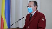 Роспотребнадзор призвал глав регионов РФ подготовиться к худшему сценарию