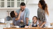 Для семей с детьми уже готовят новую льготу