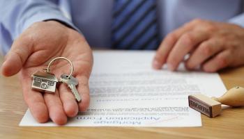В России ужесточат правила продажи жилья