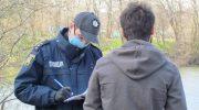 Как обжаловать штраф за маску: порядок действий
