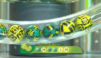 Можно ли выиграть в лотерею научным способом