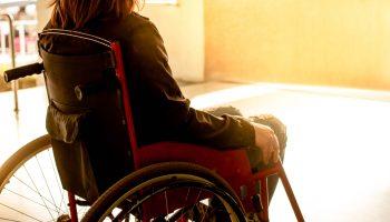 НДФЛ: есть ли льгота по оплате налога у инвалидов