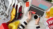 Вся правда об онлайн-шопинге