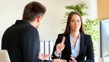 Ковидная дискриминация при приеме на работу: какие требования работодателей законны