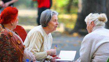 Какую пенсию получит пенсионер, если ему не хватает страхового стажа