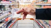 Выдача россиянам продуктовых сертификатов обсуждается в Госдуме