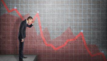 Финансист предсказал социально-экономический кризис в стране