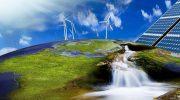 Эксперт предсказал введение карантинных мер и их влияние на стоимость энергоресурсов