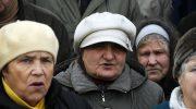 ТОП-10 нарушений, допущенных ПФР при начислении пенсии