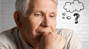 Какой Негосударственный пенсионный фонд лучше выбрать: критерии оценки