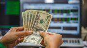 Чем заменить доллар в своих сбережениях и инвестициях?