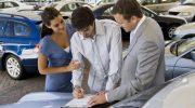 Выгодно ли покупать авто в лизинг для физических лиц: пример сравнения кредита и лизинга