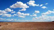 Россиянам положен бесплатный гектар земли
