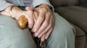 Пенсионерам дадут новую льготу, о которой они давно просили