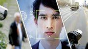 Узнают тебя из тысячи. Система распознавания лиц будет установлена во всех регионах страны